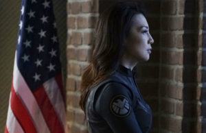 agents_of_shield_4x15_self_control_plano_critico