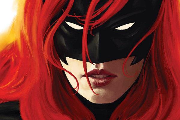 batwoman-renascimento-plano-critico