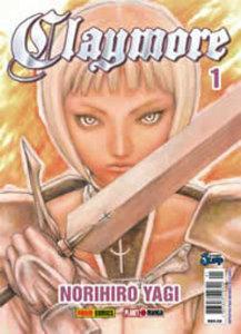 claymore-panini-1