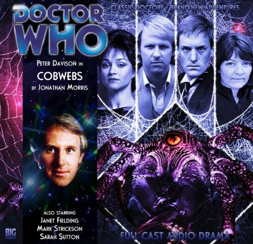 cobwebs_doctor-who-plano-critico
