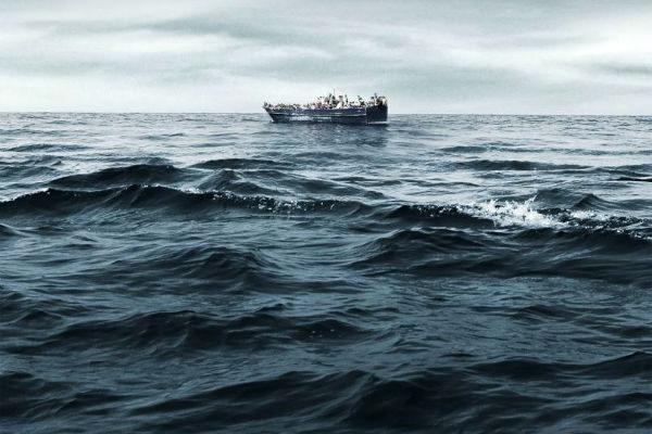 fogo-no-mar-plano-critico-oscar-documentário