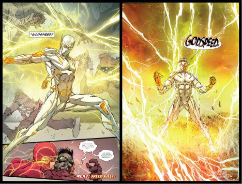 godspeed-the-flash-plano-critico
