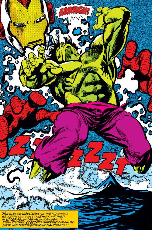homem-de-ferro-hulk-plano-critico-o-que-aconteceria-se-vingadores