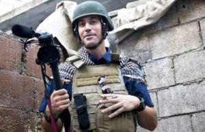 jim-the-james-foley-story-plano-critico