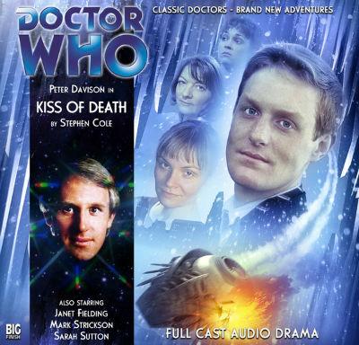 kissofdeath_plano-critico-doctor-who