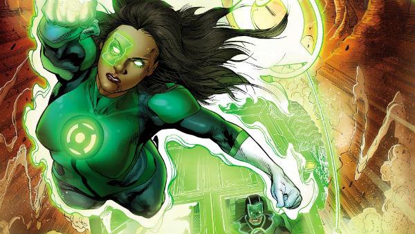 lanternas-verdes-1-a-6-pc