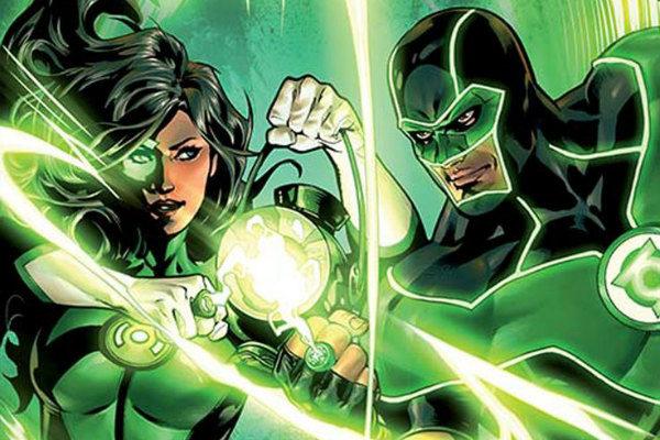 lanternas-verdes-1a6-plano-critico