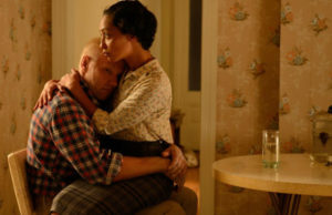loving-joel-edgerton-and-ruth-negga-plano-critico