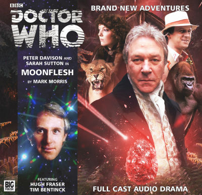 moonflesh_plaon-critico-doctor-who