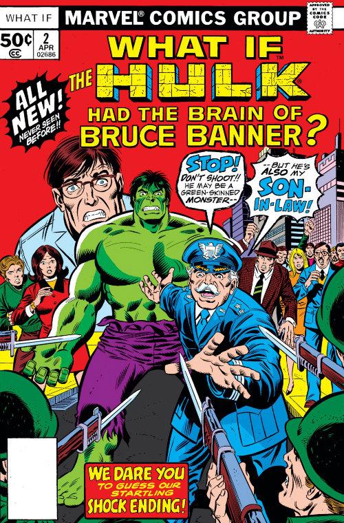 o-que-aconteceria-se-o-hulk-tivesse-o-cerebro-de-bruce-banner-plano-critico-roy-thomas