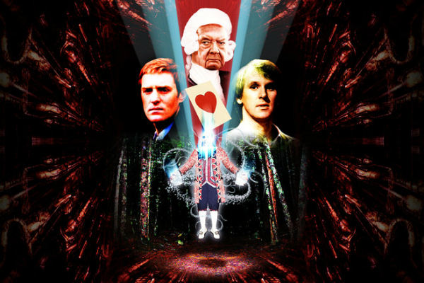 phantasmagoria-doctor-who