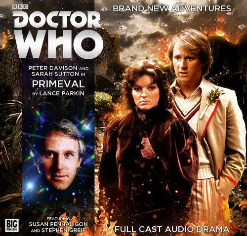 primeval_plano-critico-doctor-who