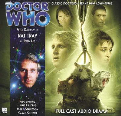 rattrap_doctor-who-plano-critico