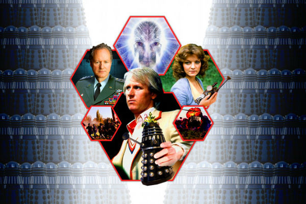 renaissance_of_the_daleks_plano-critico-doctor-who