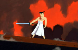 samurai-jack-2-temporada-plano-critico