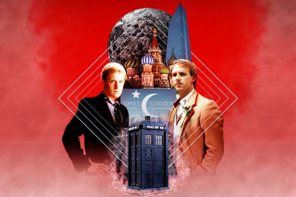 singularity_plano-critico-doctor-who