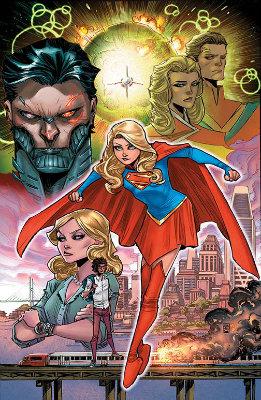 supergirl-1-rebirth-plano-critico