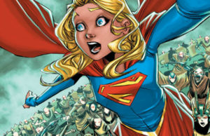supergirl-renascimento-1-plano-critico