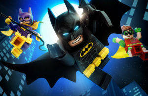 the-lego-batman-movie-plano-critico