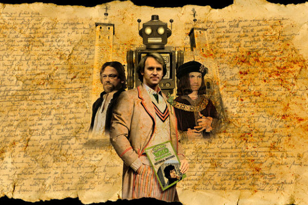 the_kingmaker_plano-critico-doctor-who