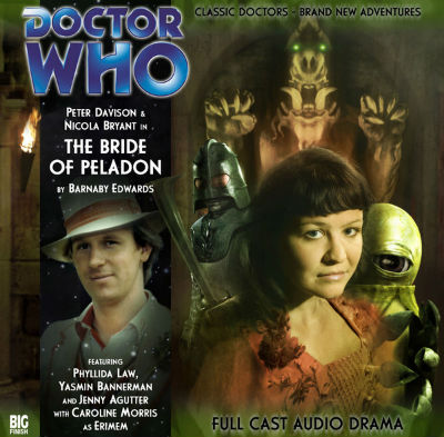 thebrideofpeladon_plano-critico-doctor-who