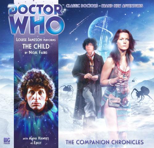thechild_doctor-who-plano-critico-leela