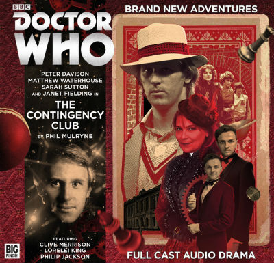 thecontingencyclub_plano-critico-doctor-who