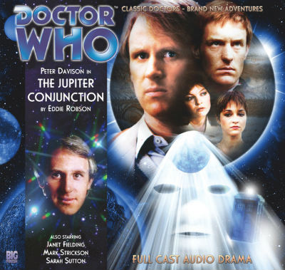 thejupiterconjunction_plano-critico-doctor-who