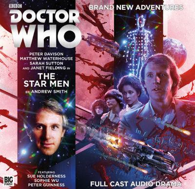thestarmen_plano-critico-doctor-who