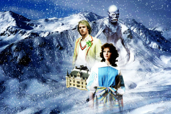 winter-for-the-adept-doctor who plano critico