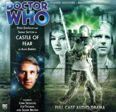 castleoffear_doctor-who-plano-critico