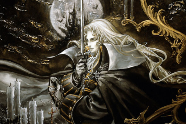 castlevania-symphony-of-the-night-plano-critico