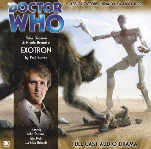 exotron_doctor-who-plano-critico