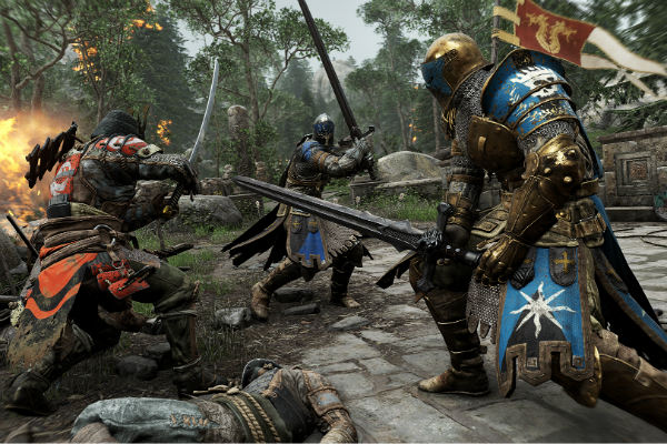 for-honor-plano-critico-2
