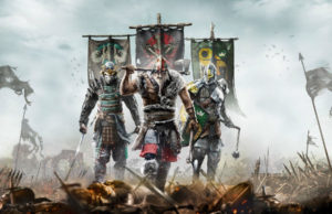 for-honor-plano-critico