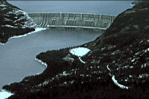 lago-alkali