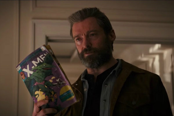 logan-referencias-easter-eggs-plano-critico