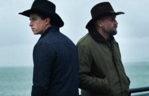 os-cowboys-2015-plano-critico