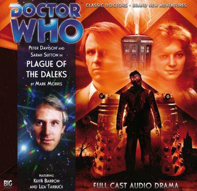 plagueofthedaleks_plano-critico-doctor-who