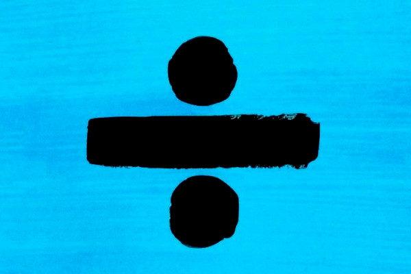 plano-critico-divide-÷-ed-sheeran-musica