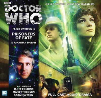 prisonersoffate_plano-critico-doctor-who
