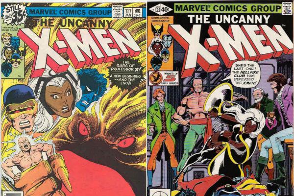 quadrinhos-xmen-logan-capas