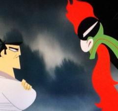 samurai-jack-4a-temporada-plano-critico