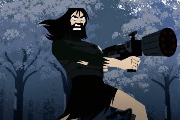 samurai-jack-xciii-plano-critico