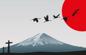 silencio_shusaku_endo_plano_critico