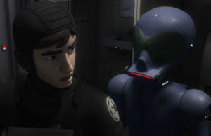 star-wars-rebels-3x18-plano-critico