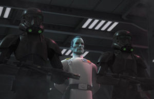 star-wars-rebels-3x20-zero-hour-plano-critico