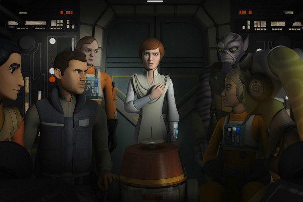sw-rebels-secret-cargo-plano-critico