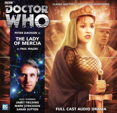 theladyofmercia_doctor-who-plaon-critico