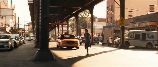 trailer-2-homem-aranha01